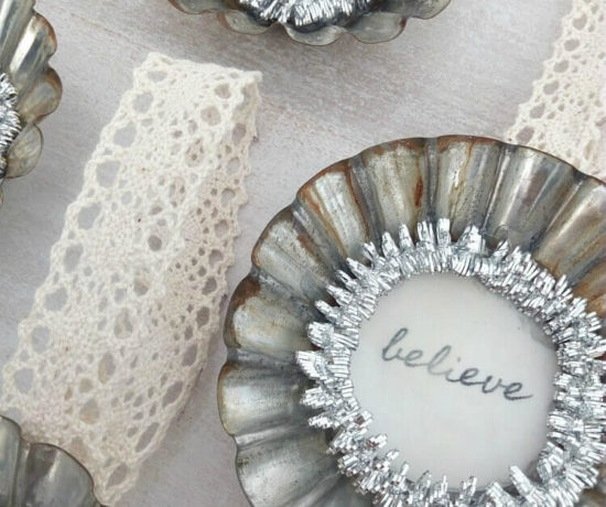 DIY-vintage-farmhouse-style-baking-mold-ornaments-northernfeeling.com