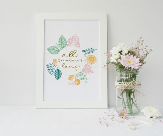 free summer printables northernfeeling.com