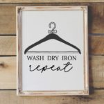 wash dry iron repeat printable northernfeeling.com